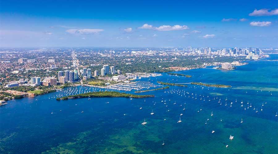 Coconut-Grove-Downtown-Miami TP3