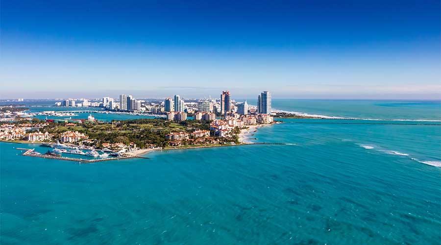Miami Beach TP2