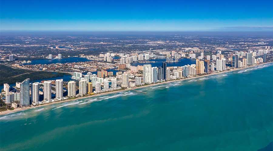 Sunny Isles FL3